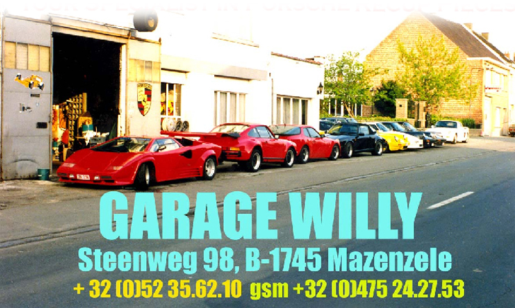 Garage As Auto 2017 2018 Best Cars Reviews